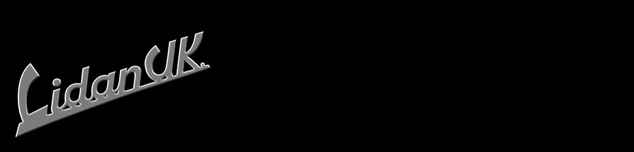 LidanUk Logo